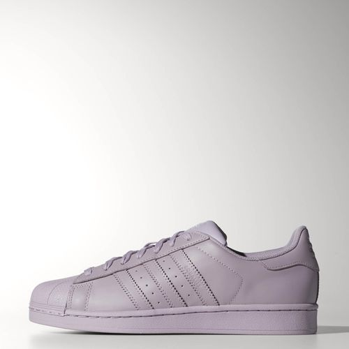 Find your adidas Orange, Superstar, Shoes at adidas. All styles and colours  available in the official adidas online store.