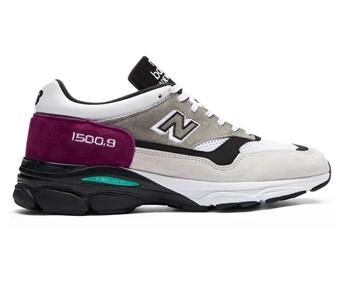 e513e3b9334b Classic Men s Shoes   Fashion Sneakers - New Balance