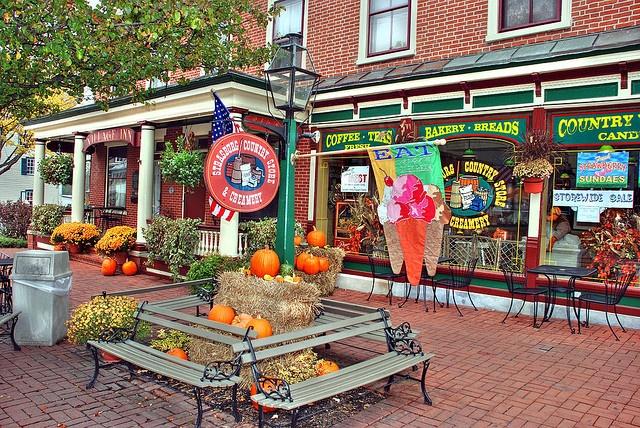 Best 25 Lancaster Pennsylvania Ideas On Pinterest Amish