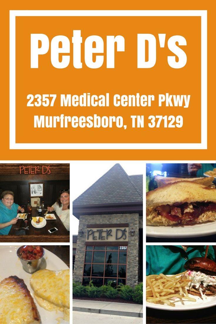 best 25 murfreesboro restaurants ideas on pinterest restaurants