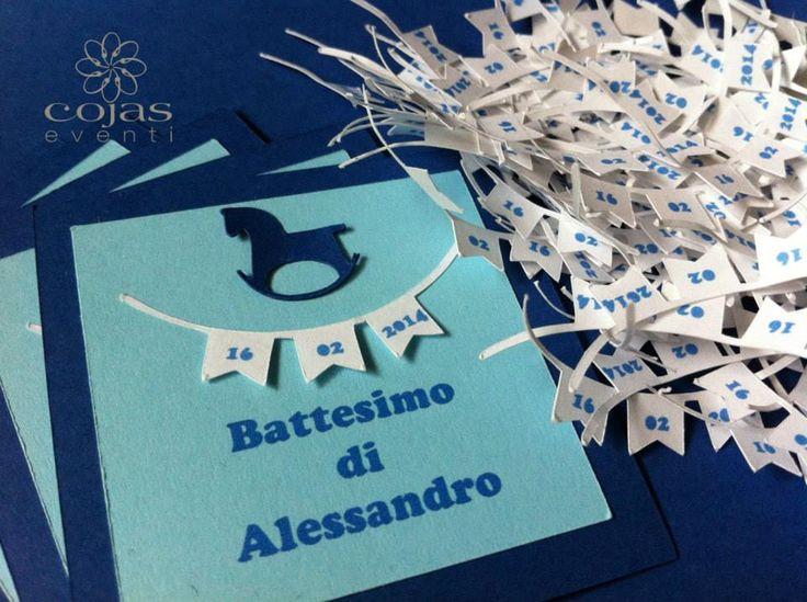 preparazine tags bomboniere https://www.facebook.com/pages/Cojas-Eventi-Wedding-Planner-Sardegna/192376730792148