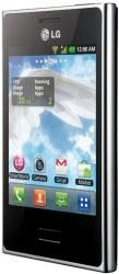 LG Optimus L3 black deals | Mobile phone price comparison.