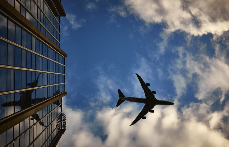 How to Find the Cheapest Flight Possible