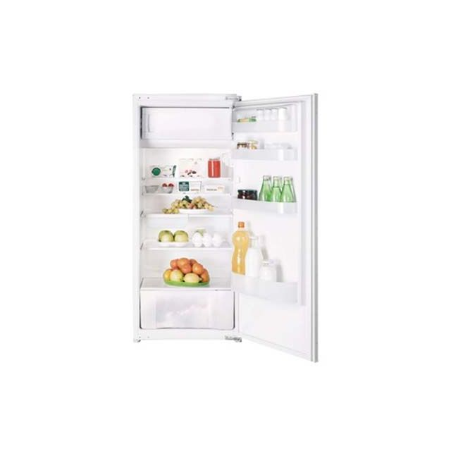 Refrigerateur Grand Volume Pas Cher Refrigerateur Table Top Chez Boulanger Refrigerateur Table Top Encastrable Siemens Frigo Encastrable Chez Boula Cocinas