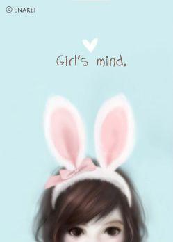 Hoje eu vim aqui falar sobre desingner coreana Park Suran e essa moreninha de pele branquinha super fofa é a Jannie, personagempr...