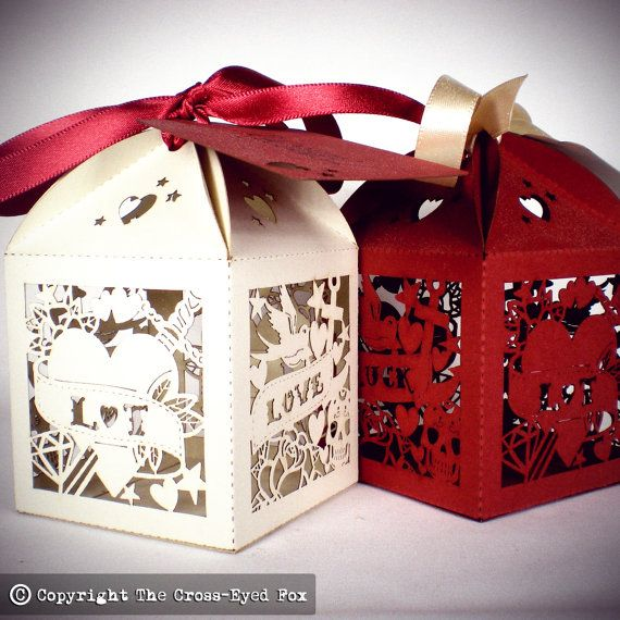 Hey, I found this really awesome Etsy listing at https://www.etsy.com/listing/216834754/x20-rockabilly-personalised-favour-boxes