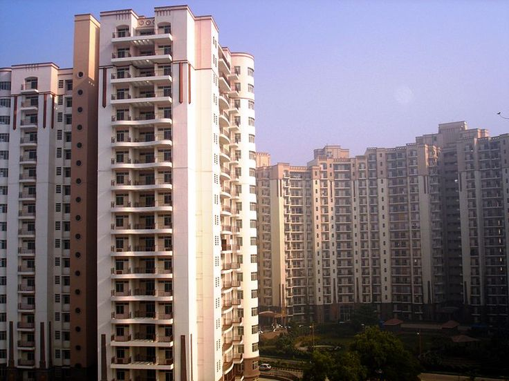 http://apartemenjakarta.blog.mercubuana.ac.id/2014/06/08/cara-cepat-menemukan-apartemen-di-jakarta-barat/