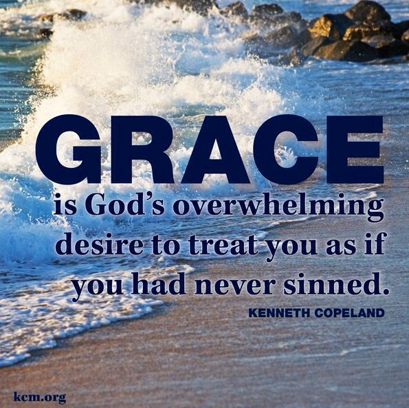 Gods Grace Quotes: 110 Best Images About God Quotes On Pinterest