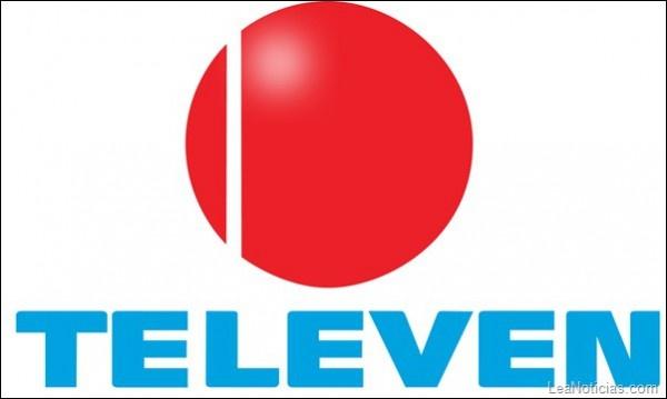 "Televen cancela programa ""¿Hay corazón?"" - http://www.leanoticias.com/2013/04/25/televen-cancela-programa-hay-corazon/"