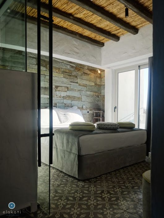 Helios Suite at #Elakati Click to view our offers http://www.elakati.com/special-offer #Rhodes #Greece