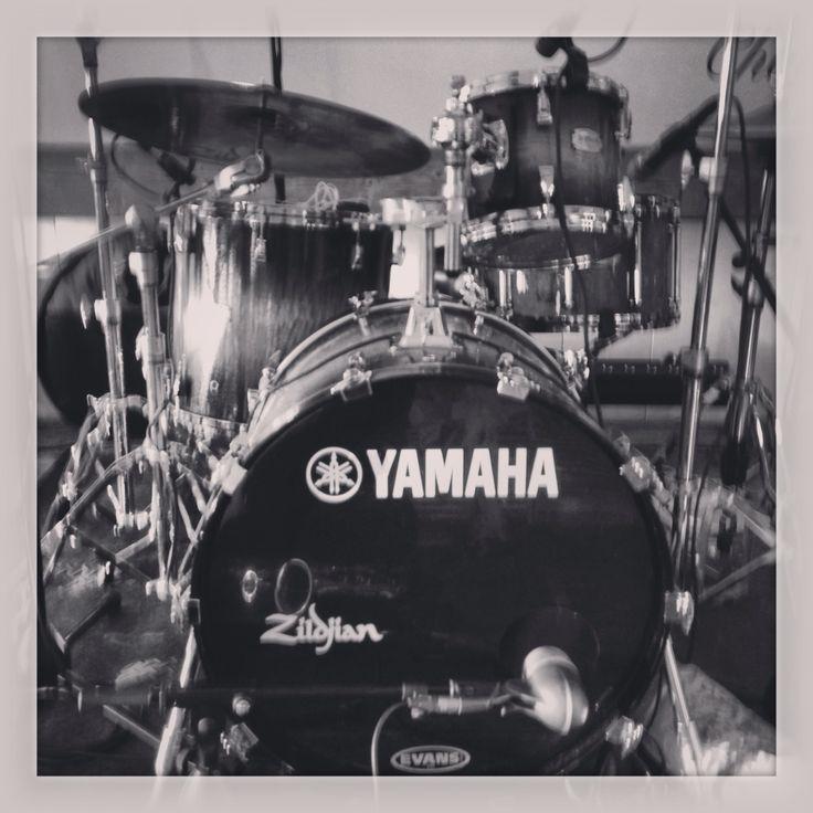 Yamaha PHX