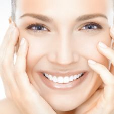 Find your perfect smile with our Dr. Drower staff! www.drdrower.com