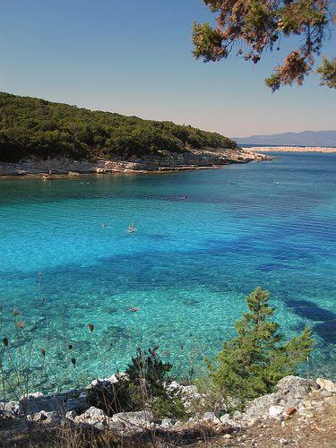 Take me back here - Antisamos, Kefalonia, Greece