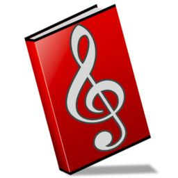 Music Binder Pro 3.1  Music sheets organizer and Music Player designed for live performance.