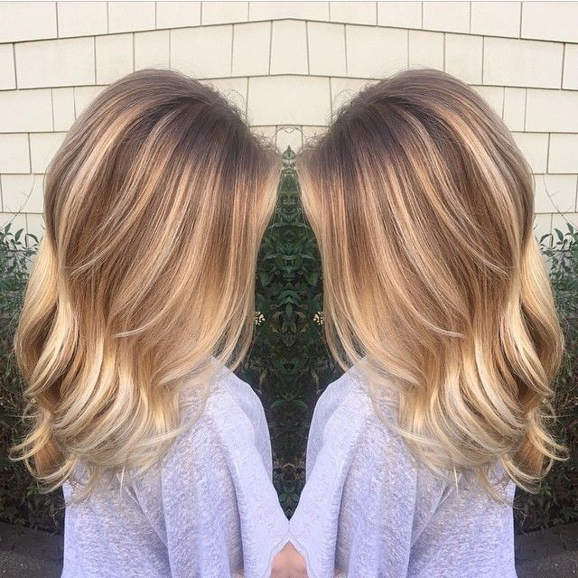 Best 25 natural blonde highlights ideas on pinterest dark best 25 natural blonde highlights ideas on pinterest dark blonde highlights neutral blonde hair and natural blonde color pmusecretfo Choice Image