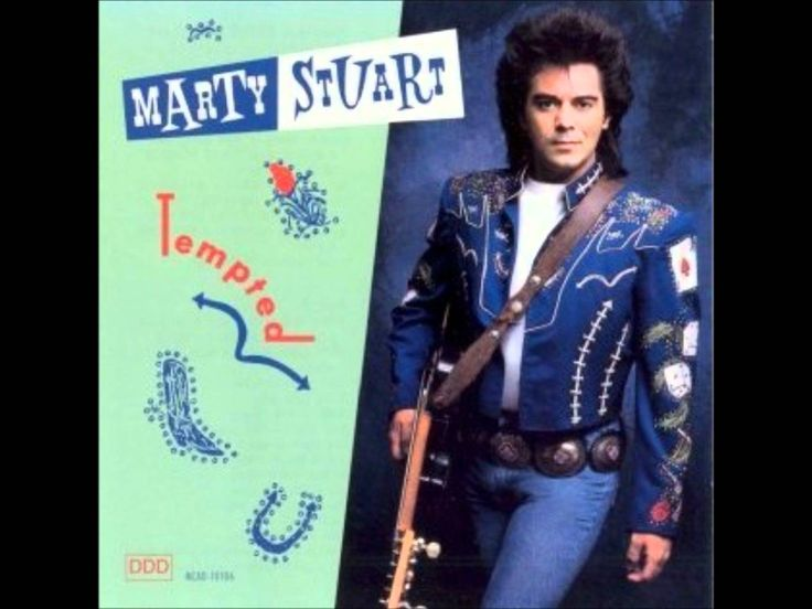 from Dylan marty stuart gay