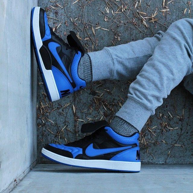 Nike sportswear   Chaussures de fitness, Chaussures running homme ...