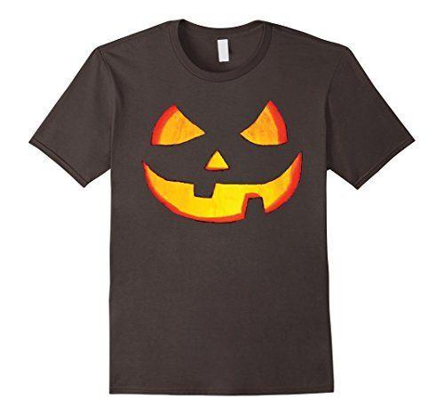 Pumkin Face Halloween  T-shirt Jack O' Lantern fun tee, http://www.amazon.com/dp/B01MAYG76P/ref=cm_sw_r_pi_awdm_x_GUWbybRAB83RC