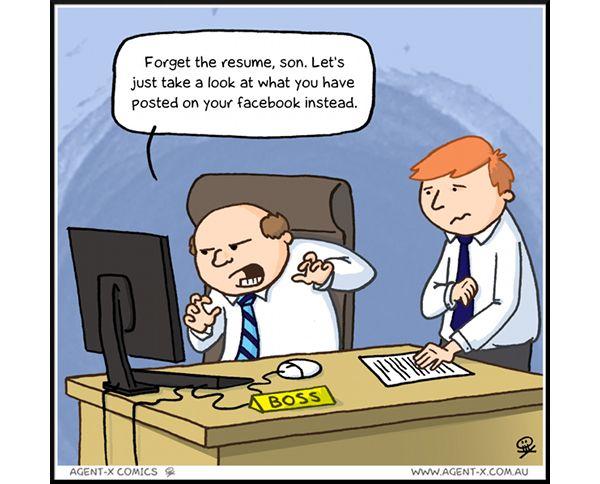 85 best Humorous Hiring images on Pinterest Ha ha, Funny stuff - funny resume mistakes