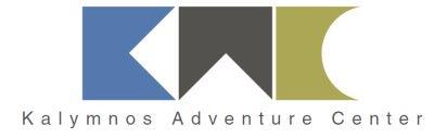 www.kalymnos-adventure.com