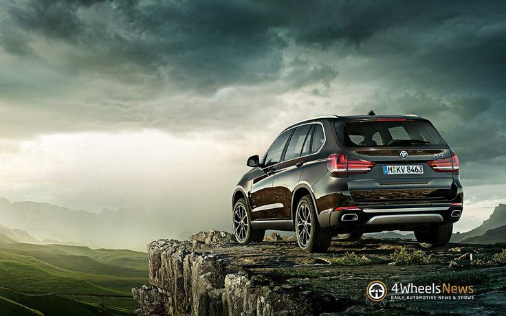 Cool BMW 2017: Bmw approved X7 production especially for the United States www.4wheelsnews.c...... Car24 - World Bayers Check more at http://car24.top/2017/2017/05/04/bmw-2017-bmw-approved-x7-production-especially-for-the-united-states-www-4wheelsnews-c-car24-world-bayers/