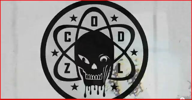 56 Best Black Ops 2 Zombies Images On Pinterest Black Ops Call Of