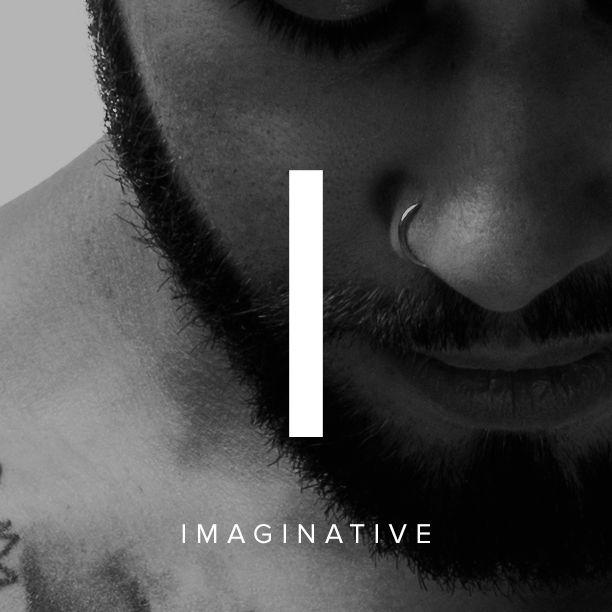Imagine the possibilities. www.virginiastone.com