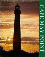 photo of: cape may point state park
