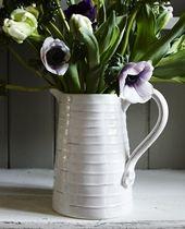 Vase, Also Home, 20 pounds