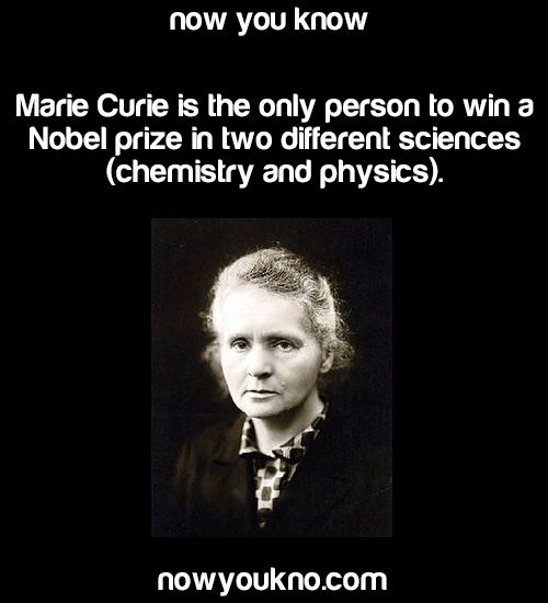 a biography of marie and pierre curie the chemists Marie curie was a famous polish chemistmarie and her husband pierre curie were early researchers in radioactivity she received her first nobel prize in 1903 for physics, together with pierre and henri bequerell, for research in the area of radioactivity.