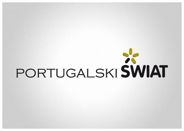 Portugalski Swiat by UNTITLED , via Behance