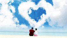 Love Fantasy Wallpaper HD