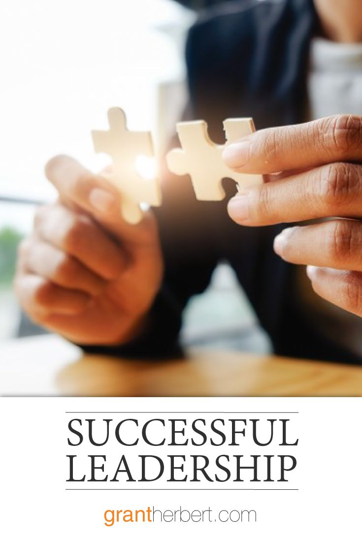 """""""A successful person finds the right place for himself. But a successful leader finds the right place for others."""" — John C. Maxwell  #emotionalintelligence #leadership #neuroleadership #successfulleadership"""
