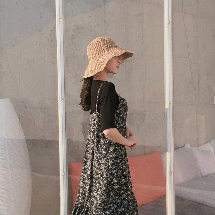 ♡クルーネック5分袖ゆるTシャツ♡ #レディースファッション #ファッション通販 #ファッショントレンド #新作 #最新 #モテ服 #韓国ファッション #韓国レディース通販 #ootd #wiw  #fashionaddict #womensfashion #fashion  https://goo.gl/6w7kfe