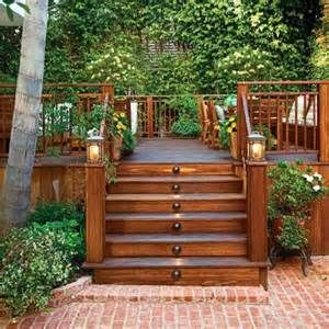 Image detail for -... Design patio and decks Outdoor Creative Decks and Patios Design Ideas