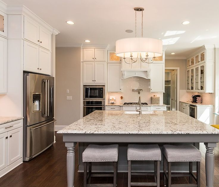 45 best d r horton homes north carolina images on pinterest horton homes north carolina and on r kitchen cabinets id=21436