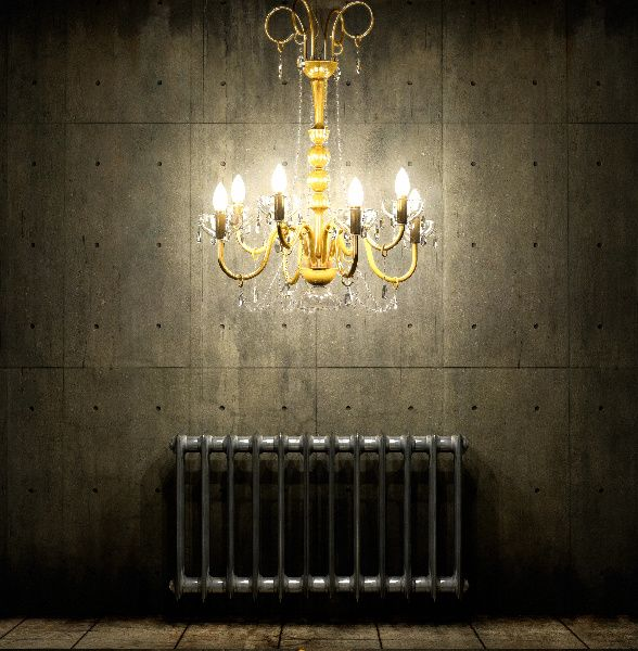14 best Heating images on Pinterest Column radiators, Hudson