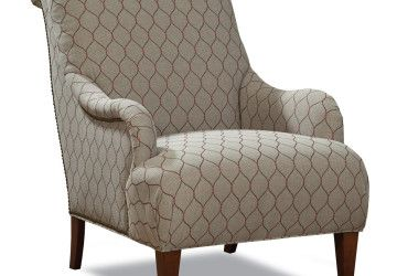 6 Goood Accent Chair Clearance