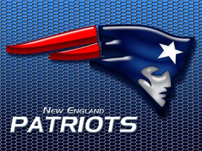 go pats images | 390786f9_New_England_Patriots_Wallpaper_by_cynicalasshole.jpeg