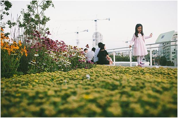 science world wedding | sharalee prang photography_573