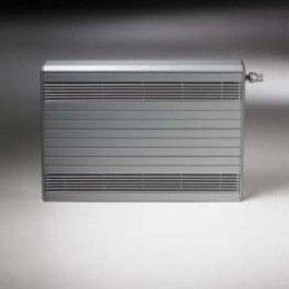 Напольные и Водяные конвекторы Jaga Maxi Floor FT Артикул: MAXW0.04406310.001/FT/20 Сверхмощный теплообменник LOW H2O, покрыт грязеотталкивающим и пыленепроницаемым лаком.