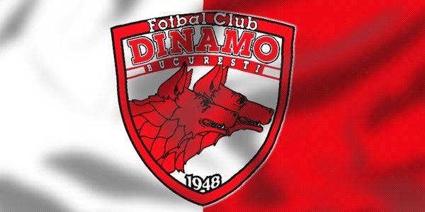 Petitie -  Salvati clubul Dinamo Bucuresti de la insolventa.