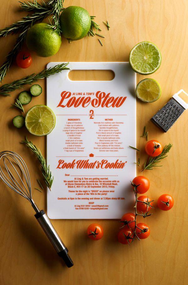 love-stew-invitation