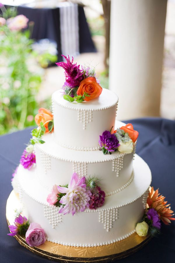 simple yet beautiful wedding cakes 86 best simple yet wedding ideas images on 20124