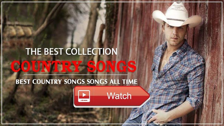 25+ Best Ideas About Country Music Playlist On Pinterest