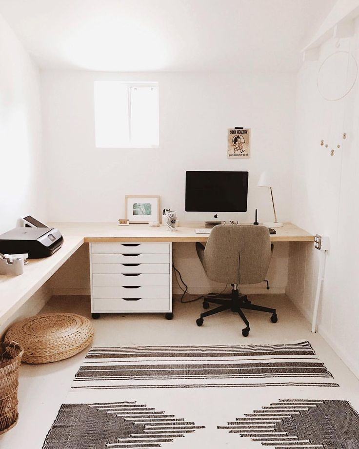 5 Small Office Ideas Photos: Best 25+ Cozy Office Ideas Only On Pinterest