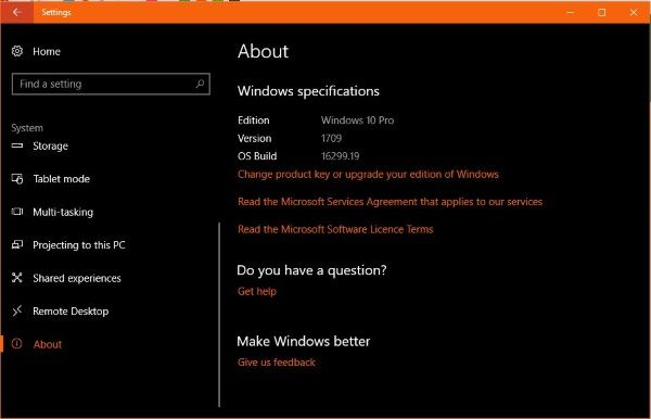 Have you been trying to upgrade to the Windows 10 Fall Creators Update? Does the installation freeze partway through when using Windows Update or the Windows Upgrade Assistant? My initial attempt to update froze constantly at 53% and would not go further. If your Windows 10 Fall Creators Update stops partway through, here's how to …
