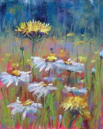 art wildflower paintings   wildflower_demo_painting_19d061cc5e43fb777c0e781354764a16.jpg