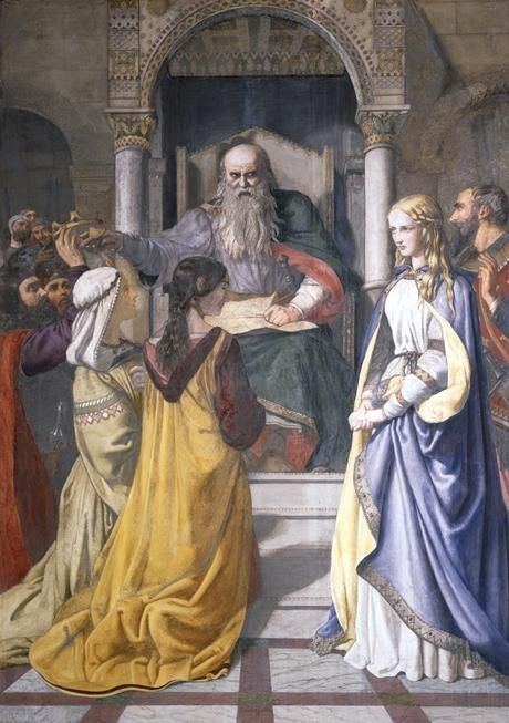 the themes of blindness in king lear by william shakespeare Blindness and sight - lack of insight in king lear - king lear: the theme of  blindness (lack of insight) in shakespeare's classic tragedy, king lear, the issue  of.