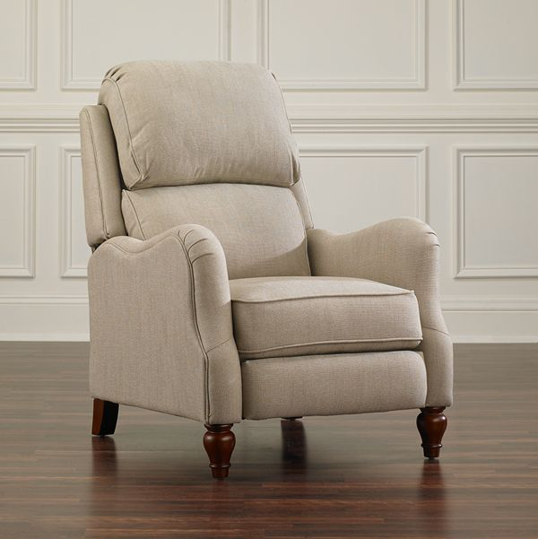 Your favorite chair doesnu0027t have to skimp on style introducing The Great Recliner & 46 best Haynes: Reclining u0026 Relaxing images on Pinterest ... islam-shia.org